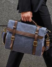 Messenger Bag - Cambridge