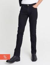 Leo Straight Jeans