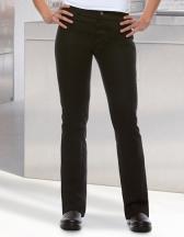 Ladies Trousers Tina