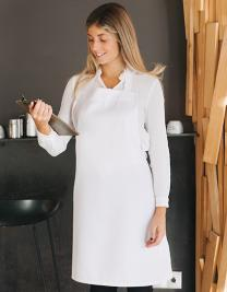 Barbecue Apron Sublimation