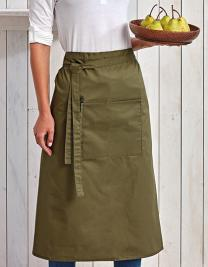 Colours Collection Bar Apron