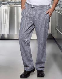 Chef Trousers Basic