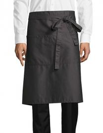 Medium Apron Greenwich