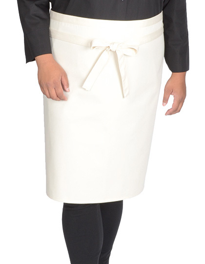 Cook's Apron XL