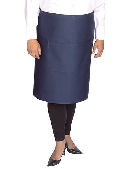 Cook´s Apron with Pocket